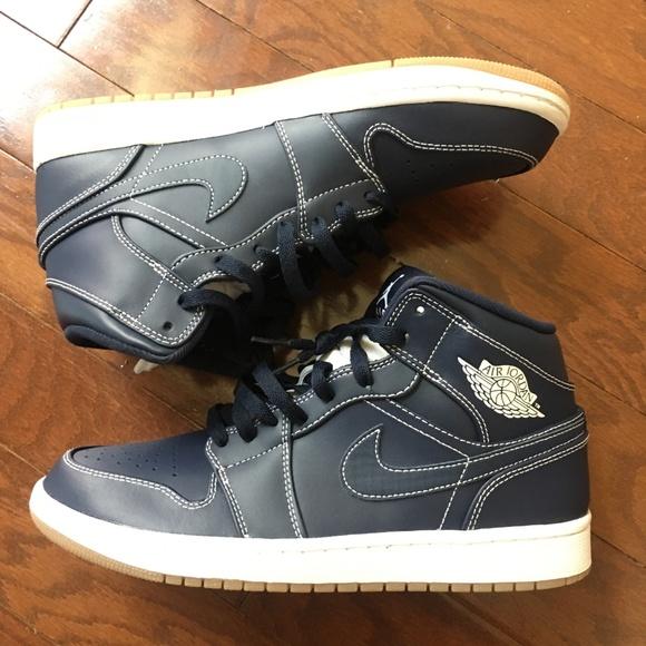 Jordan Shoes   Air Jordan Retro Mid